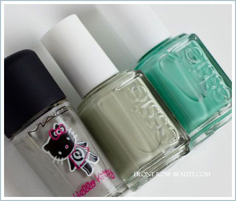 essie-da-bush-swatch-3