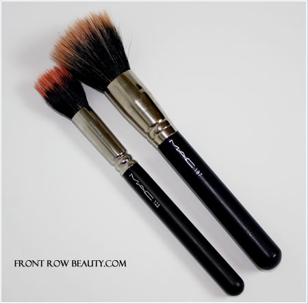 mac-187-duo-fiber-brush-vs-mac-188-small-duo-fiber-brush