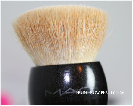 mac-small-buffing-foundation-brush-1