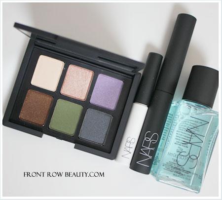 nars-makeup-your-mind-express-yourself-eye-Kit-1