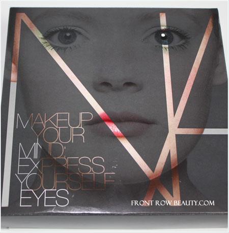 nars-makeup-your-mind-express-yourself-eye-Kit-2