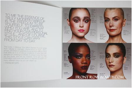 nars-makeup-your-mind-express-yourself-eye-Kit-3