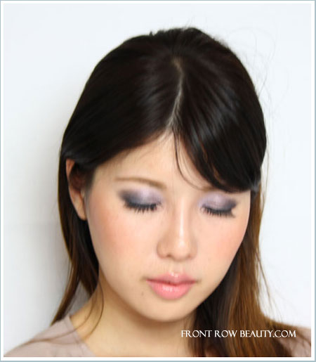 nars-makeup-your-mind-express-yourself-eye-Kit-swatch-3