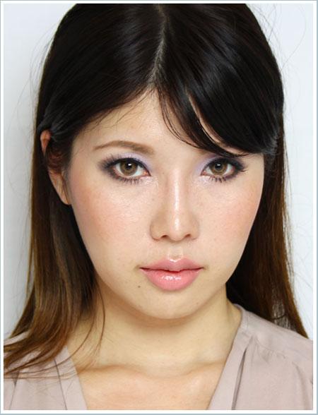 nars-makeup-your-mind-express-yourself-eye-Kit-swatch-4