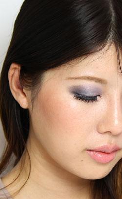 nars-makeup-your-mind-express-yourself-eye-Kit-swatch-5