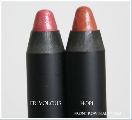 nars-velvet-gloss-lip-pencil-in-frivolous-hopi-1
