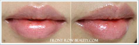 nars-velvet-gloss-lip-pencil-in-frivolous-swatch