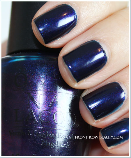 opi-russian-navy-swatch-2