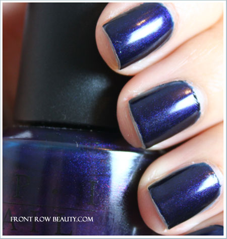 opi-russian-navy-swatch