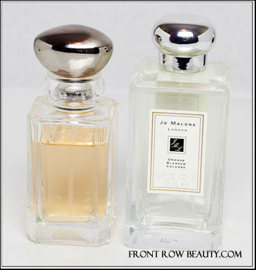orange-blossom-jo-malone-neroli-laura-mercier