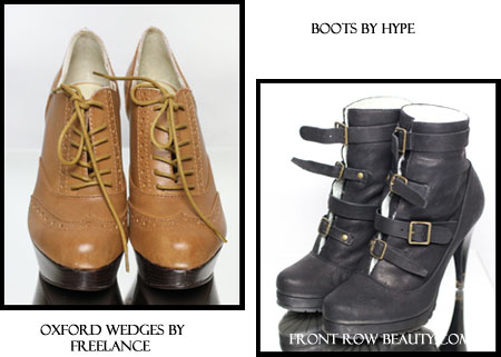 oxford-wedges-boots-by-hype