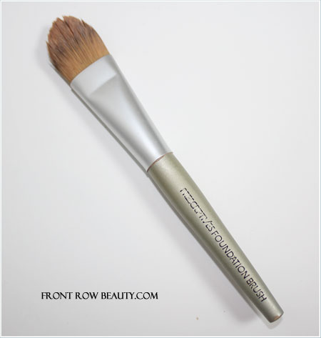 prescriptives-foundation-brush