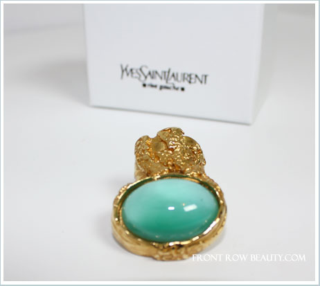 ysl-arty-ring-in-green-1