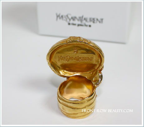 ysl-arty-ring-in-green-2