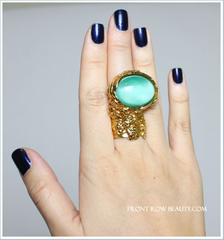 ysl-arty-ring-in-green-3