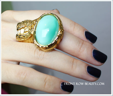 ysl-arty-ring-in-green-4