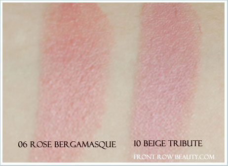 ysl-rouge-pur-couture-10-beige-tribute-06-rose-bergamasque-swatches