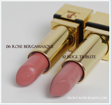 ysl-rouge-pur-couture-10-beige-tribute-06-rose-bergamasque