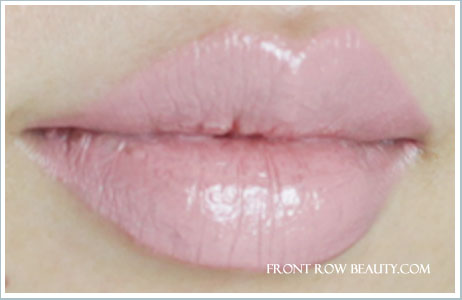 ysl-rouge-pur-couture-10-beige-tribute-swatch-2