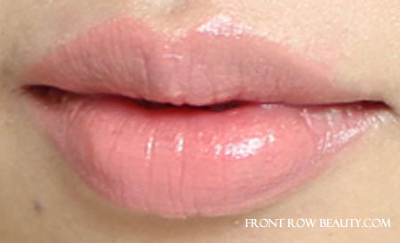 ysl-rouge-pur-couture-6-rose-bergamasque-swatch-1