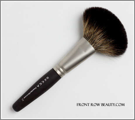 becca-bronzer-powder-brush-16