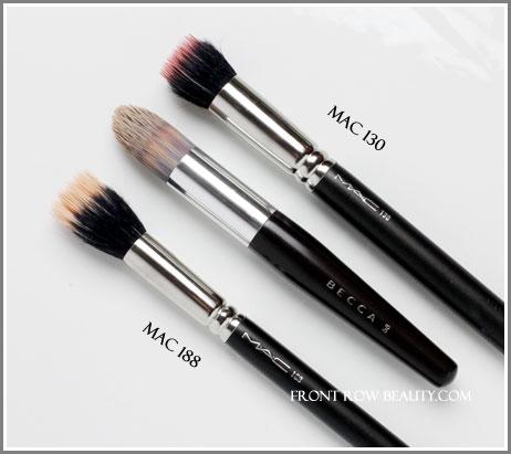 becca-brush-58-mac-188-130