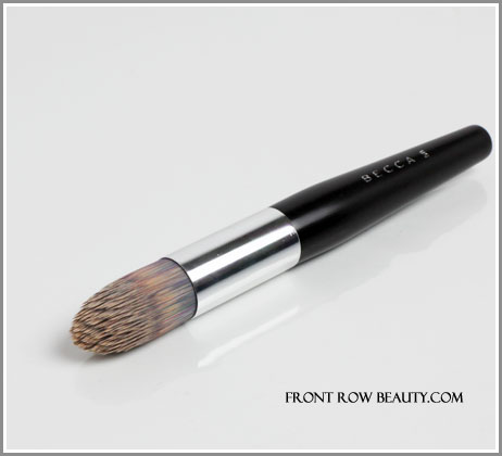 becca-foundation-and-concealer-brush