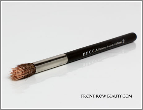 becca-polishing-brush-extra-small