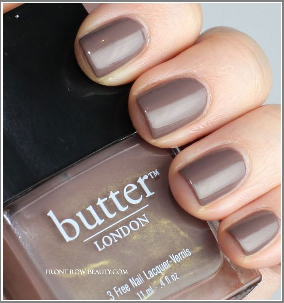 butter-london-fash-pack-swatch