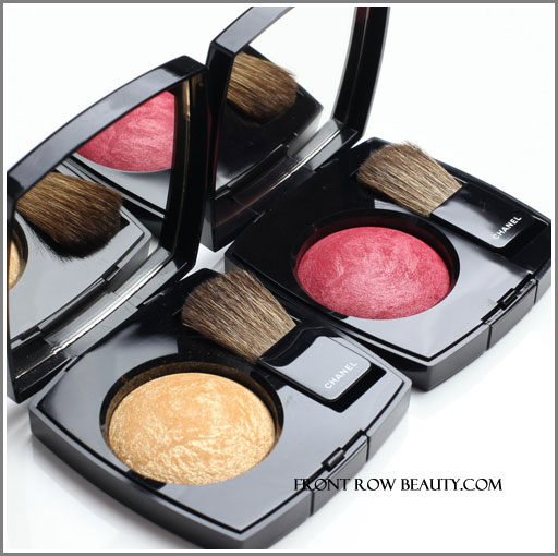 chanel-joues-contraste-blush-rouge-and-or-1
