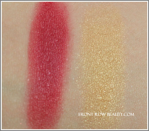chanel-joues-contraste-blush-rouge-and-or-swatches