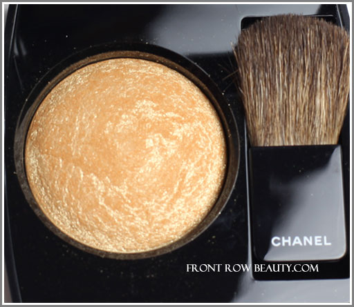 chanel-joues-contraste-powder-blush-or