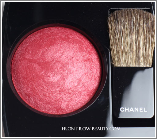 chanel-joues-contraste-powder-blush-rouge