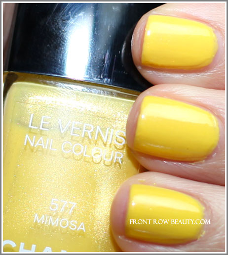 chanel-mimosa-swatch-3