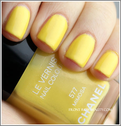 chanel-mimosa-swatch-4