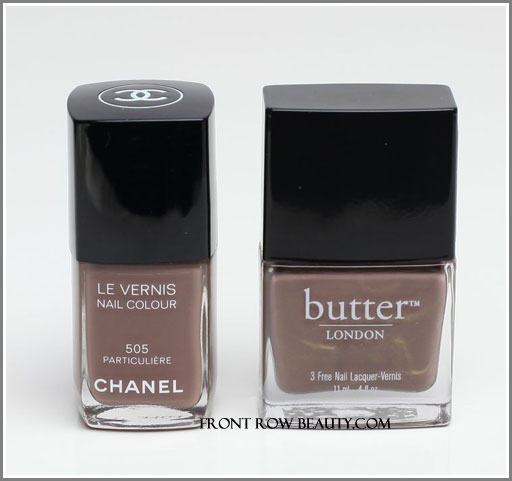 chanel-particuliere-dupe-butter-london-fash-pack