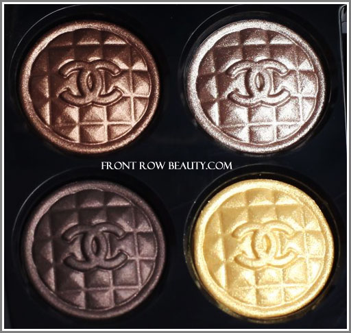 chanel-regard-signe-de-chanel-quadra-eyeshadow-topkapi-1