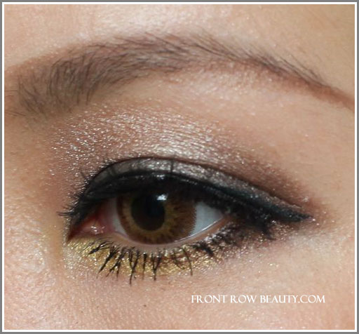 chanel-regard-signe-de-chanel-quadra-eyeshadow-topkapi-swatch-eotd-1