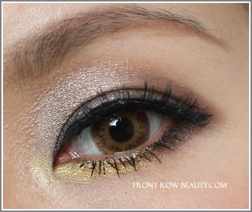 chanel-regard-signe-de-chanel-quadra-eyeshadow-topkapi-swatch-eotd-2