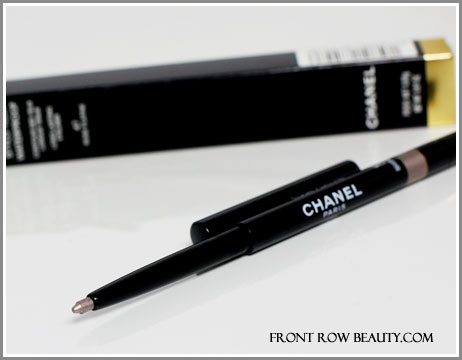 chanel-stylo-yeux-waterproof-eyeliner-rose-platine-1