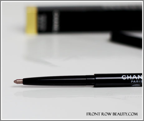 chanel-stylo-yeux-waterproof-eyeliner-rose-platine-2