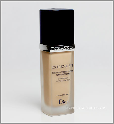 dior-extreme-fit-extreme-wear-flawless-makeup