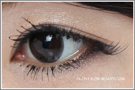 dolly-wink-no-4-feminine-style-eotd-1