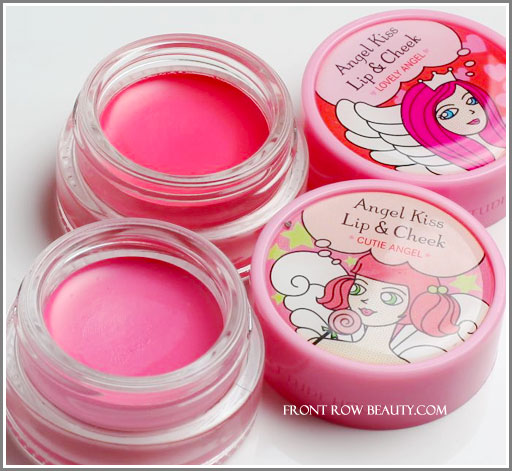 etude-house-blushes