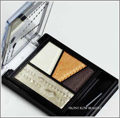 fasio-eyeshadow-palette