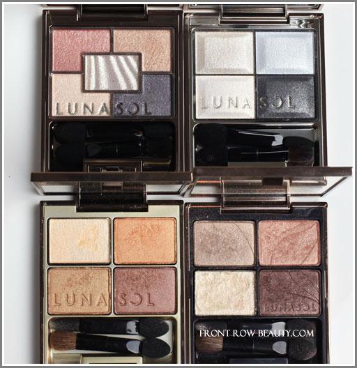 kanebo-eyeshadow-palettes-3