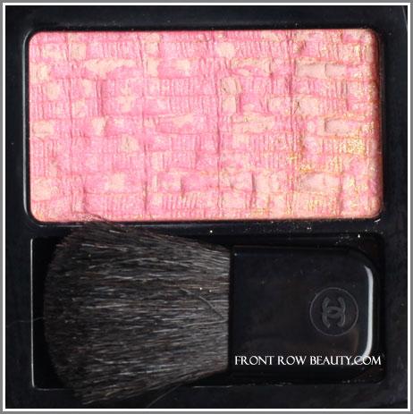 les-tissages-de-chanel-blush-duo-tweed-effect-pink-1