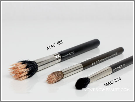 mac-188-224-becca-polishing-brush-extra-small