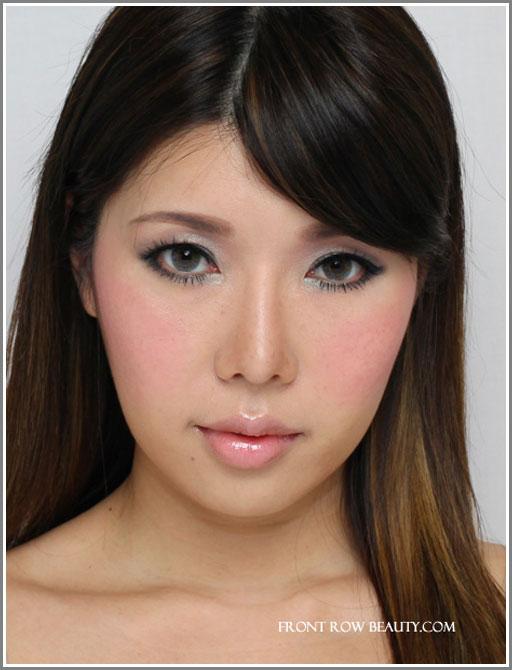 nars-duo-eyeshadow-dogon-swatch-fotd-2