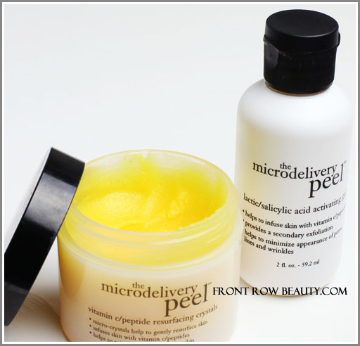 philosophy-microdelivery-peel-5
